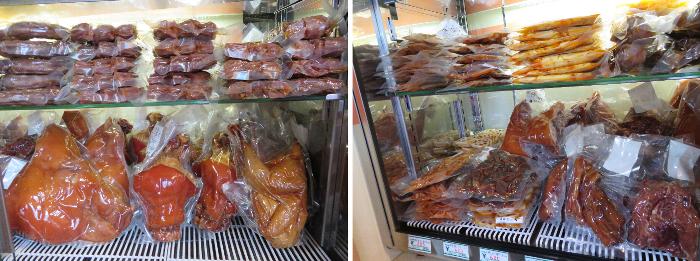 20200222アジア食品楽市冷蔵
