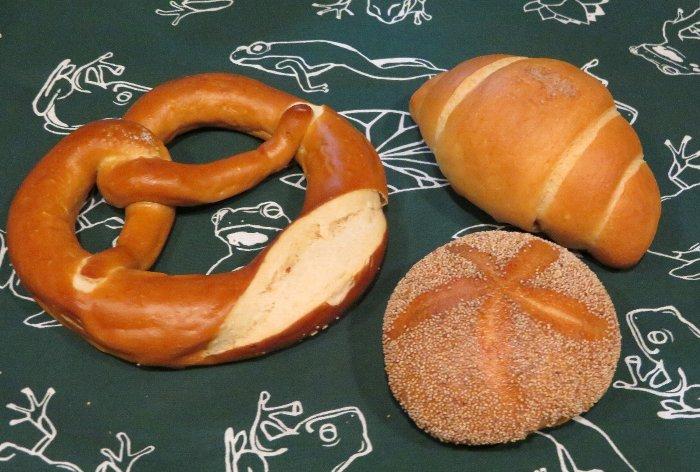 20200228ブルク ドイツパン