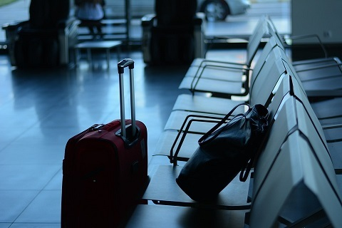 airport-519020_960_720.jpg