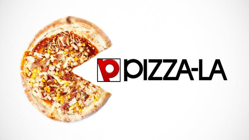 ドミノ ピザ 二 枚 目 無料