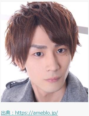 ⑪ジュノンボーイ【齋藤涼介=斎藤涼介】がストーカー殺人!