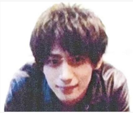 ⑬ジュノンボーイ【齋藤涼介=斎藤涼介】がストーカー殺人!
