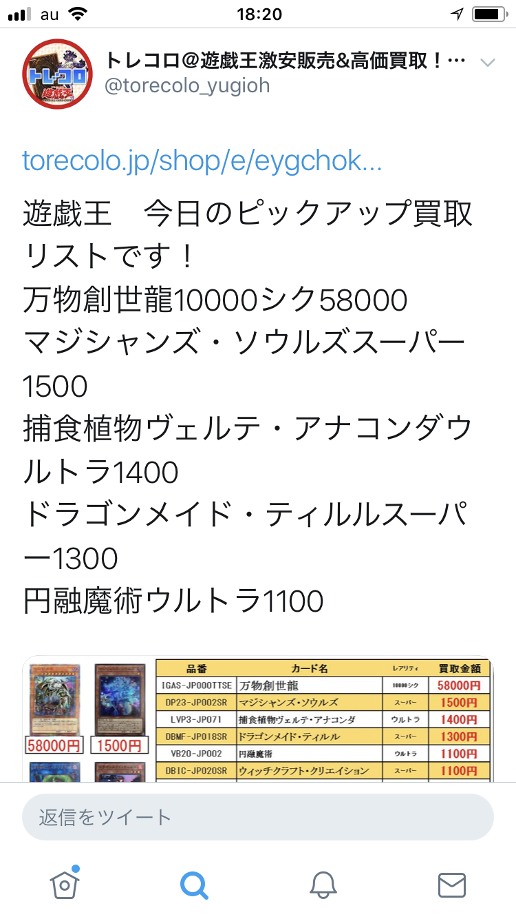 202002091729216bd.png