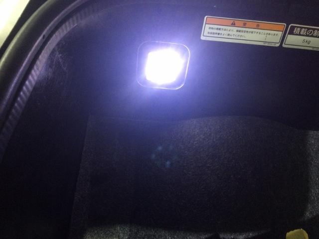 TMAX BOXライト修理 (42)