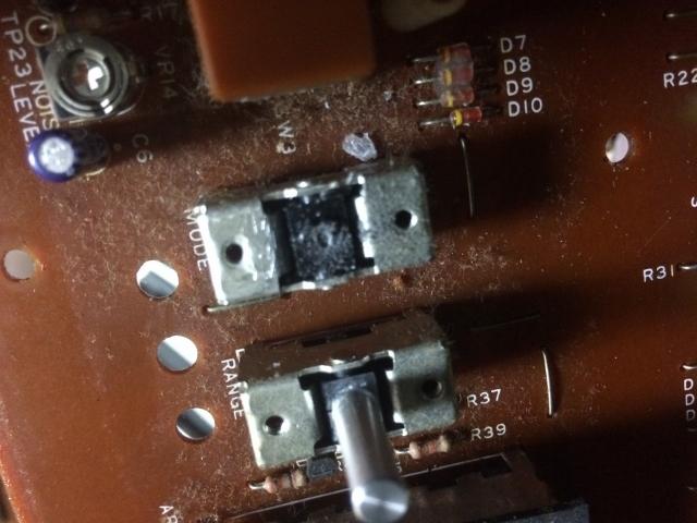 JUNO60修理 (23)