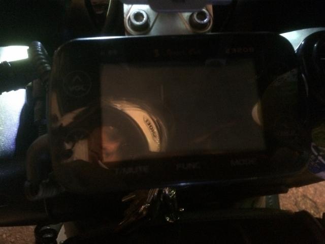 Z320Bモゲメンテ (2)