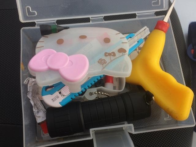 パンク修理洗車 (19)