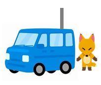 fox23423.jpg