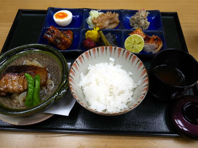 Aiz's Rice
