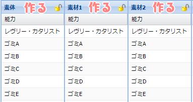 216【報酬期間】SOP対応上級者向け6スロ汎用ユニット2