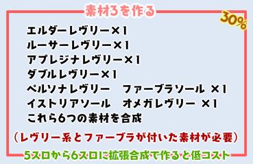 216【報酬期間】SOP対応上級者向け6スロ汎用ユニット6