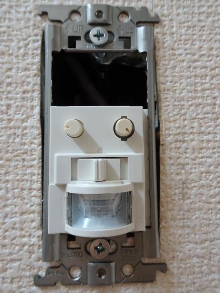 200704_階段照明センサー化05現像600