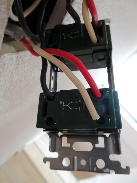 200704_階段照明センサー化09現像600