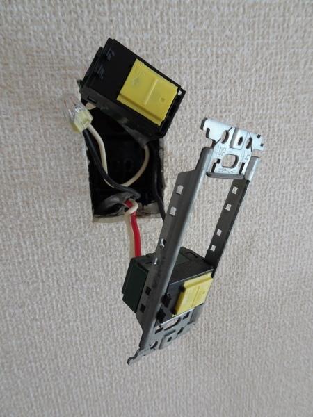 200704_階段照明センサー化10現像600
