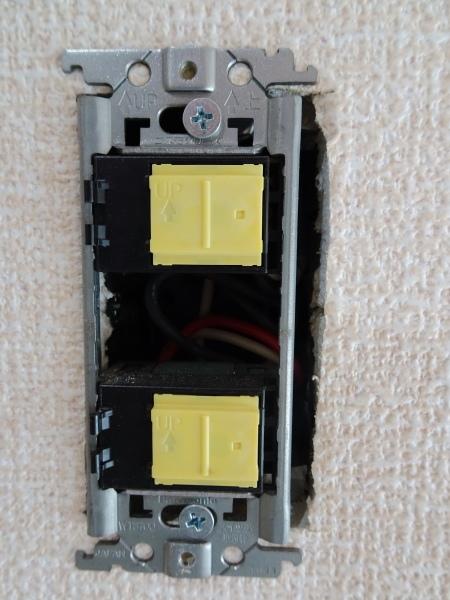 200704_階段照明センサー化08現像600