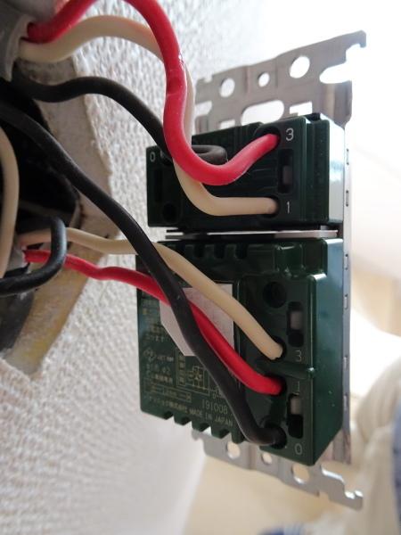 200704_階段照明センサー化11現像600