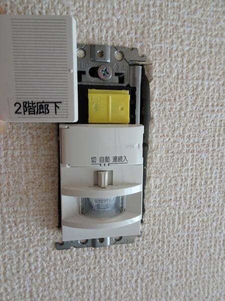 200704_階段照明センサー化13現像600