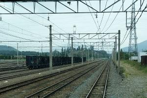 IA042660dsc.jpg