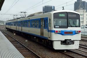 IA042807dsc.jpg