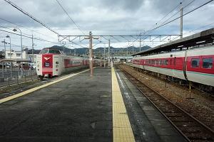 IA253046dsc.jpg