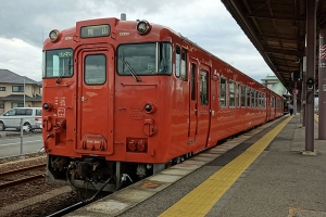 IA253059dsc.jpg
