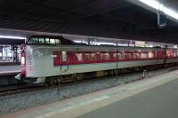 IA253083dsc.jpg