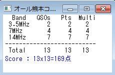 20_オール熊本コンテスト
