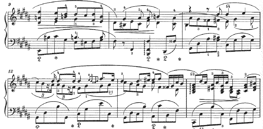 Op62-1①