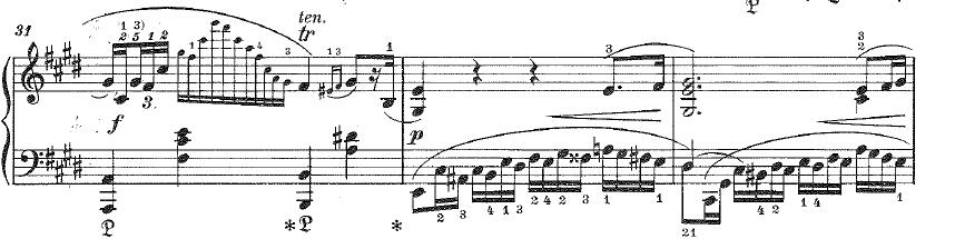 Op62-2②