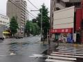 200622-01.jpg