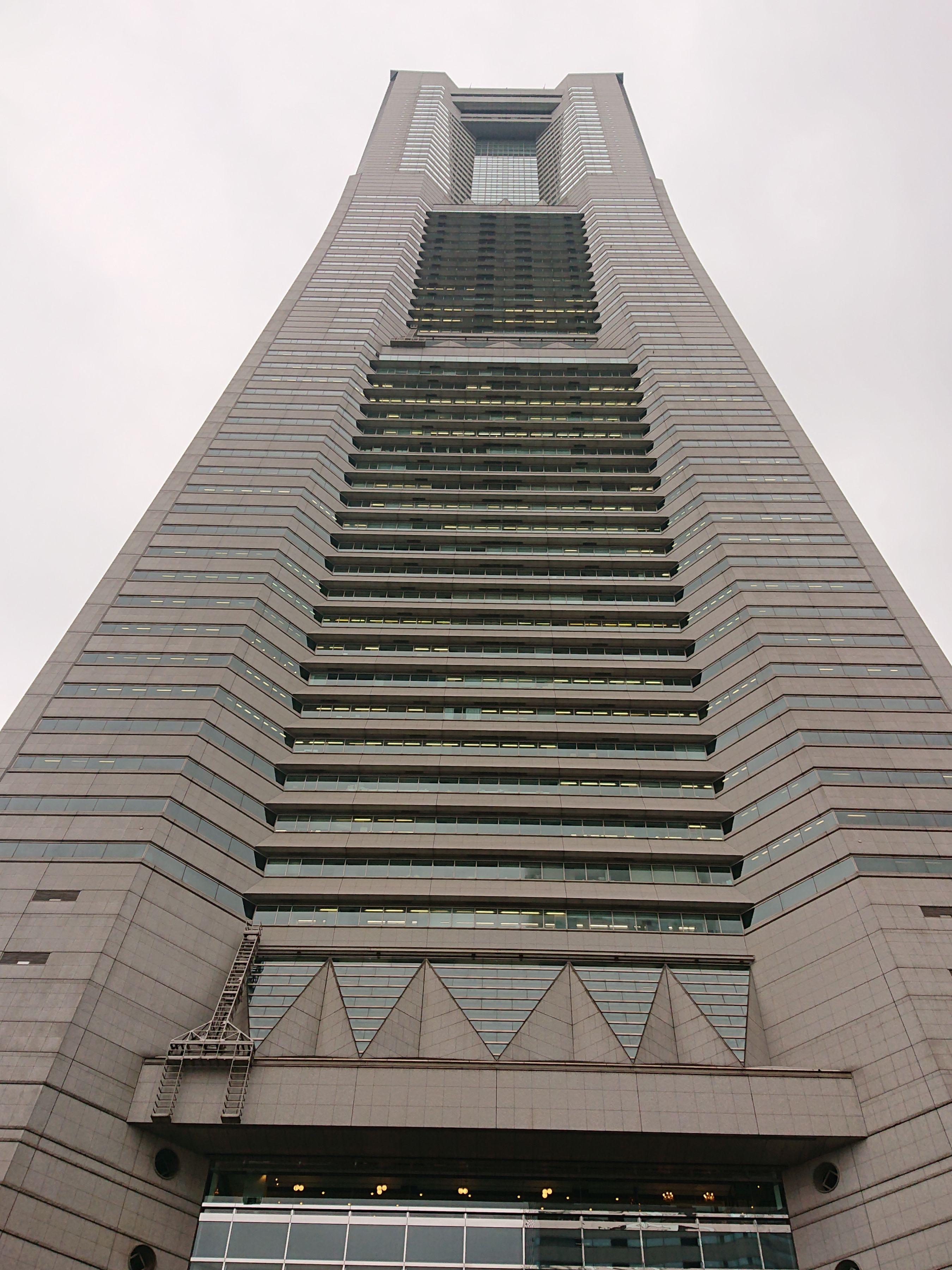 200729-05.jpg