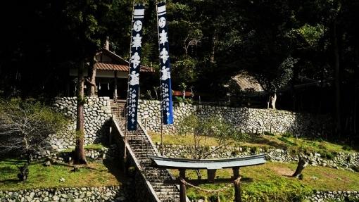 3140坪野八幡神社1910221