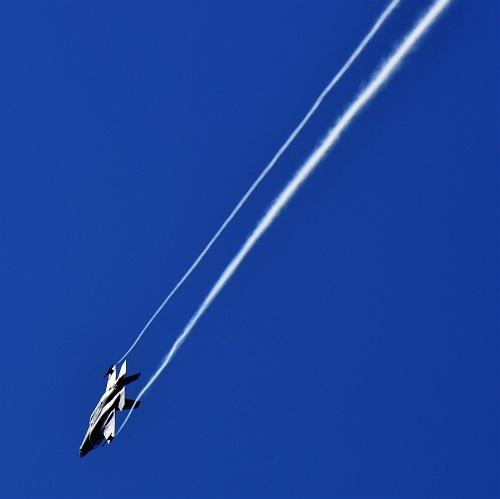 4193米軍機2013110