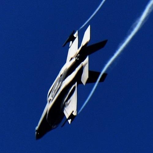 4193米軍機2013111