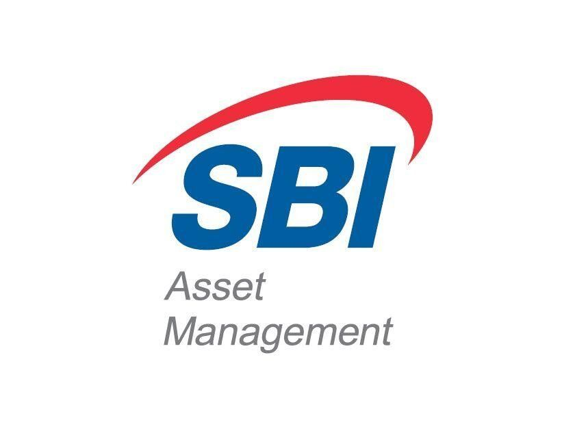 SBI_AM_logo_800.jpg