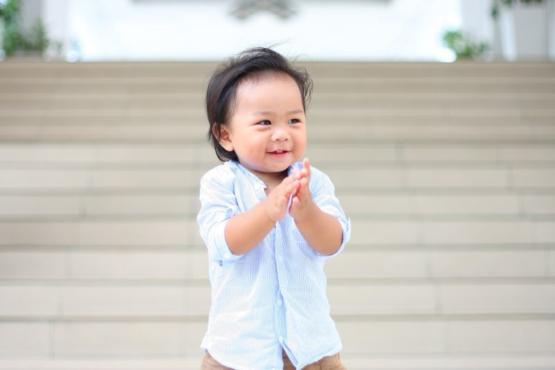 baby-2659226_1920_20191217.jpg