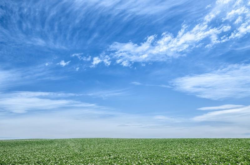 blue-sky-1348634_1920_20191112.jpg