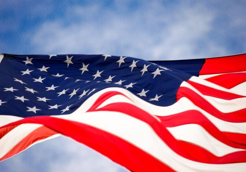 flag-1291945_1920_20191204.jpg