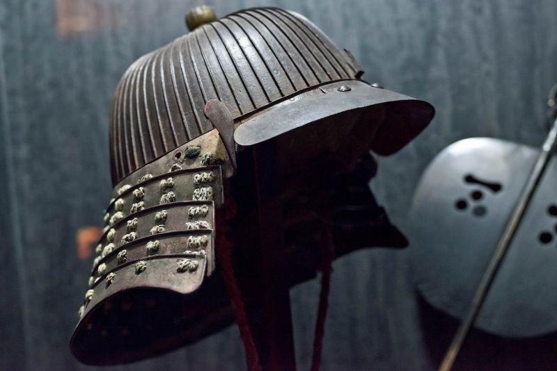 helmet-3735434_1920_20191110.jpg