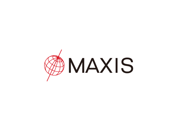 photo20191124_MAXIS_logo.png