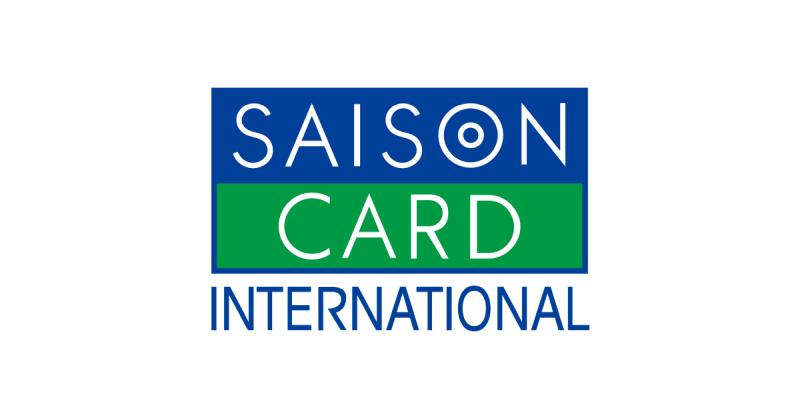saison_card_logo.png