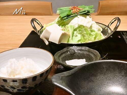2006motu-ooyama01.jpg