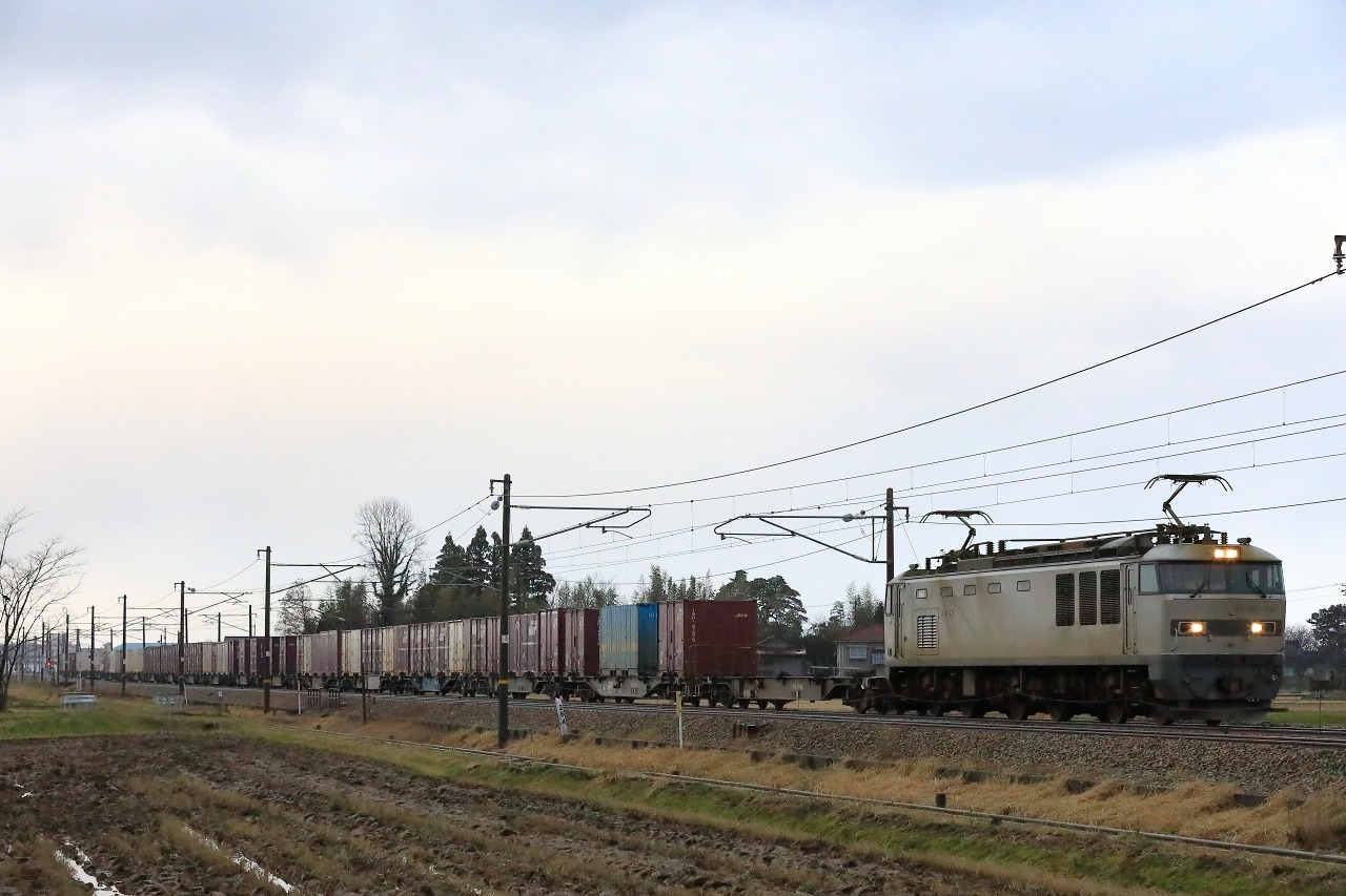 s-圧縮画像2J5A9970