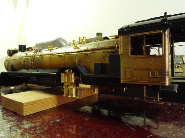 L1060366.jpg