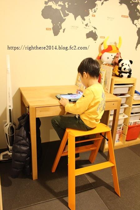 IMG_1420.jpg