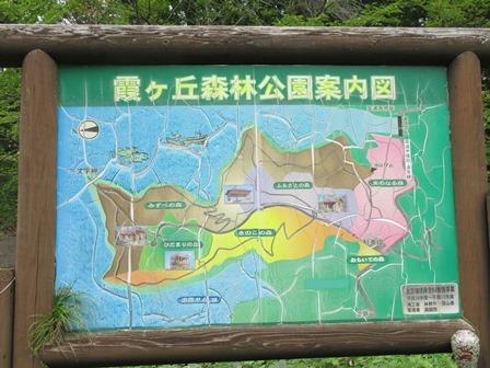 霞ヶ丘公園 (5)