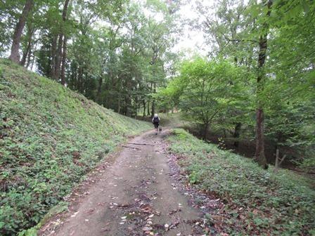 霞ヶ丘公園 (15)