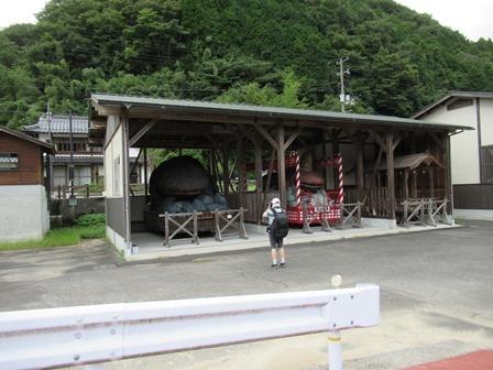 はんざき山車2 (4)