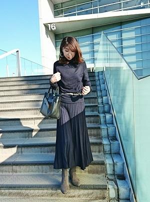 BeautyPlus_20191109211836361_save.jpg
