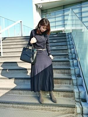 BeautyPlus_20191109211958489_save.jpg